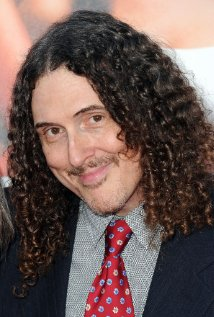 'Weird Al' Yankovic Filmography