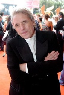 Filmography of Abel Ferrara