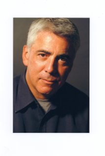 Filmography of Adam Arkin