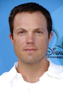 Filmography of Adam Baldwin