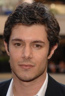 Filmography of Adam Brody