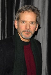 Filmography of Campbell Scott