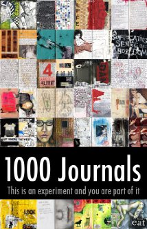 Watch 1000 Journals Online