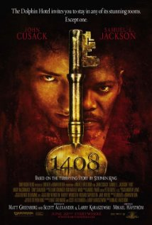 Watch 1408 Online