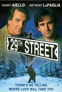 Watch 29th Street Online