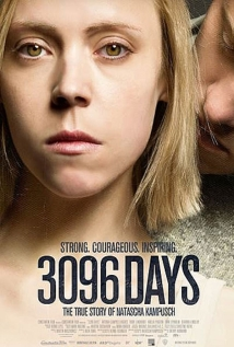 Watch 3096 Days Online