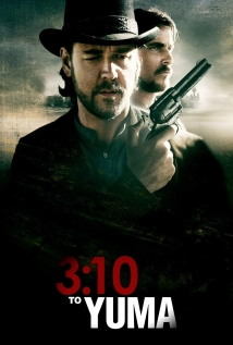 Watch 3:10 to Yuma Online