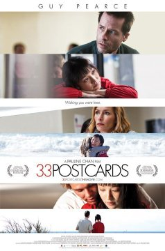 Watch 33 Postcards Online