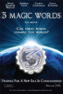 Watch 3 Magic Words Online