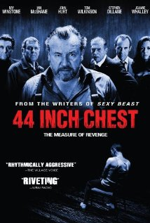 Watch 44 Inch Chest Online