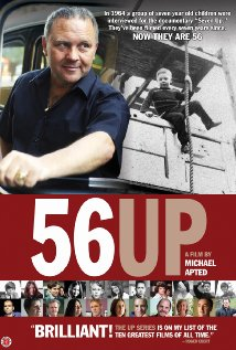 Watch 56 Up Online