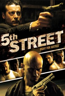 Watch 5th Street Online