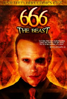 Watch 666: The Beast Online
