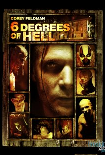 Watch 6 Degrees of Hell Online