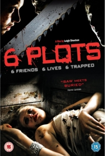 Watch 6 Plots Online