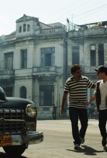 Watch 7 Days in Havana Online