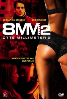 Watch 8MM 2 Online