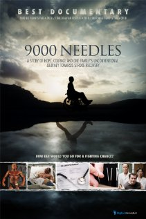 Watch 9000 Needles Online