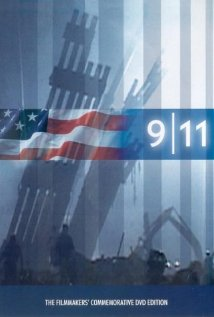 Watch 9/11 Online