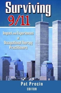 Watch 9/11: Surviving the Impact Online