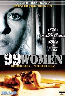 Watch 99 Women Online