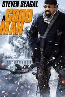 Watch A Good Man Online