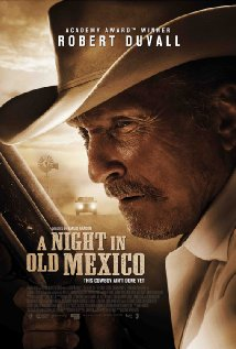 Watch A Night in Old Mexico Online