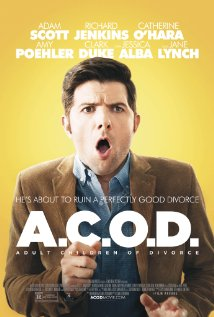 Watch A.C.O.D. Online