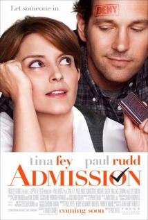 Watch Admission Online