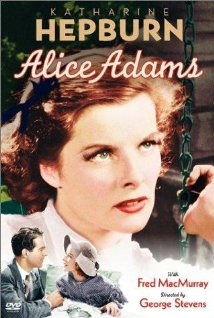 Watch Alice Adams Online