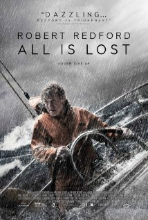 Watch All Is Lost Online