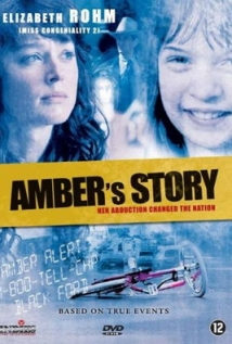 Watch Amber's Story Online