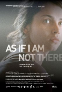Watch As If I Am Not There Online