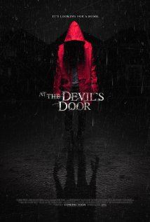Watch At the Devil's Door Online