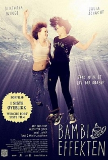 Watch Bambieffekten Online