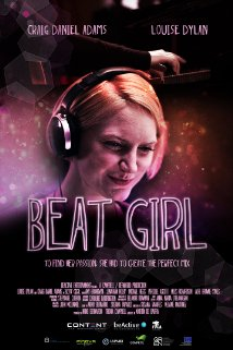 Watch Beat Girl Online