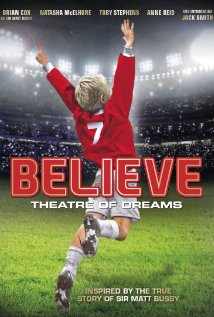 Watch Believe Online