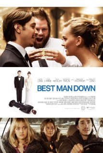 Watch Best Man Down Online