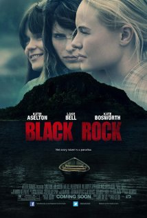 Watch Black Rock Online