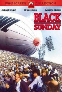 Watch Black Sunday Online