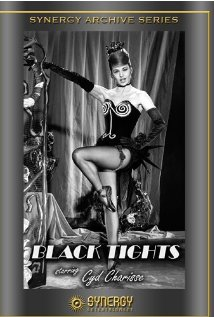 Watch Black Tights Online
