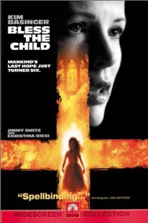 Watch Bless the Child Online