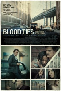 Watch Blood Ties Online