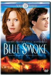 Watch Blue Smoke Online