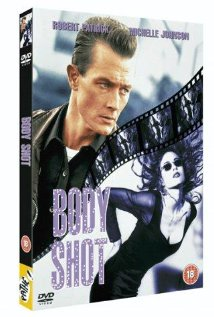 Watch Body Shot Online