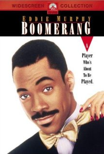 Watch Boomerang Online