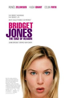 Watch Bridget Jones: The Edge of Reason Online