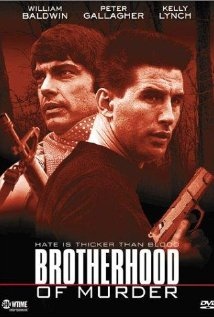 Watch Brotherhood of Murder Online