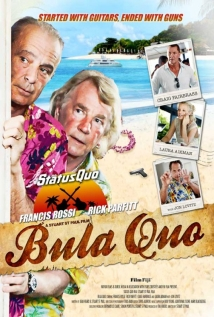Watch Bula Quo! Online