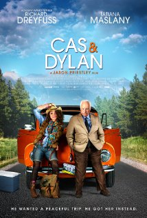 Watch Cas & Dylan Online